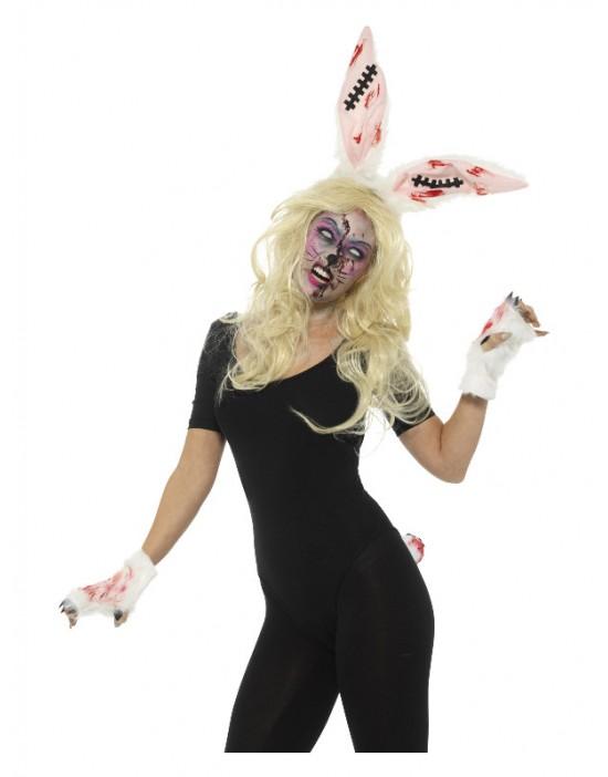 Disfraz de gladiador Perseo para hombre