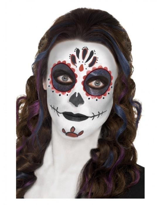 Disfraz de pingüino para adolescente