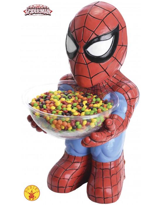 Gafas ojos saltones de muelle