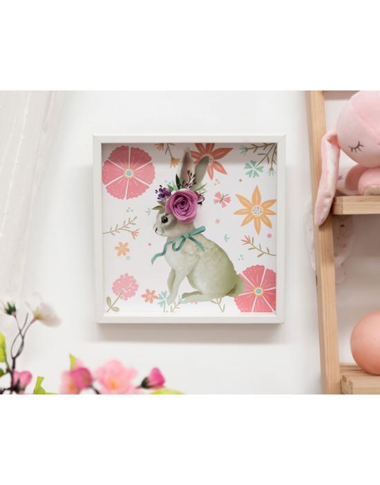 Bloody murderous twin costume