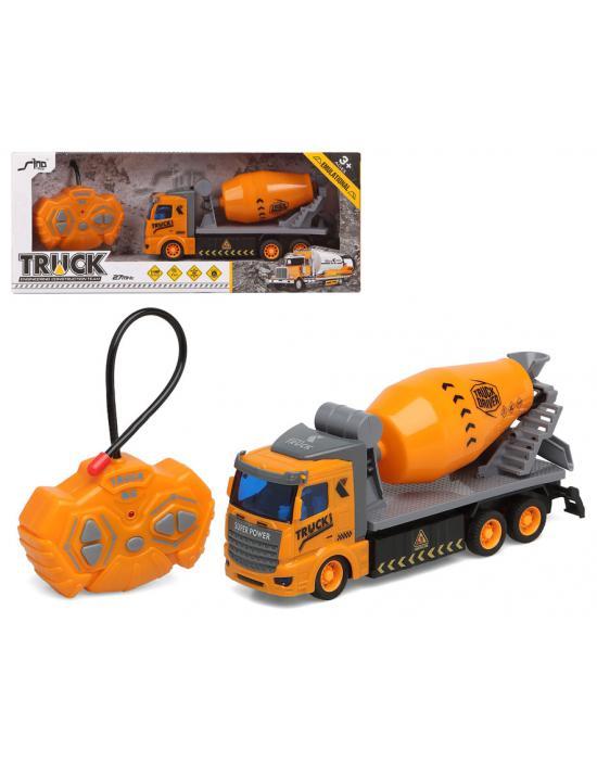 Disfraz de esqueleto T-Rex deluxe