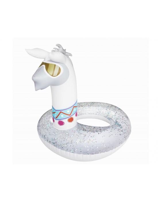 60s ladies gogo boots, uk size 4/ us 7