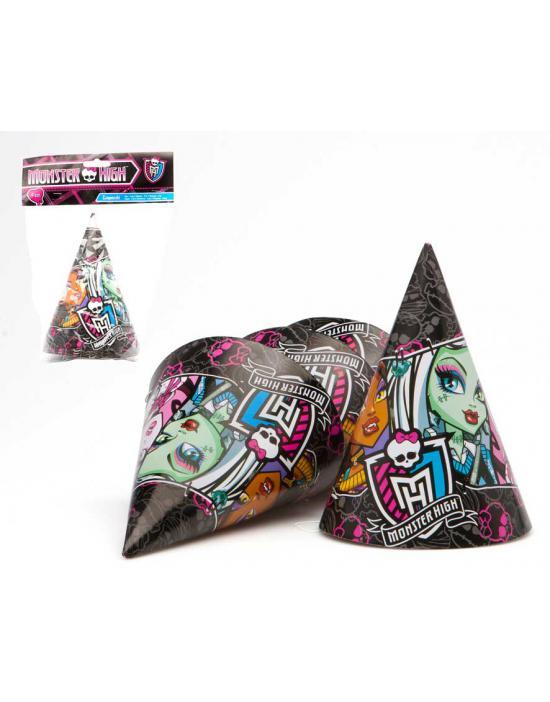 Body de encaje rojo para mujer