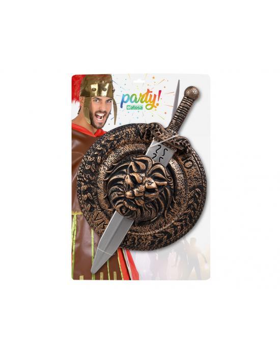 Maquillaje make up fx rainbow al agua