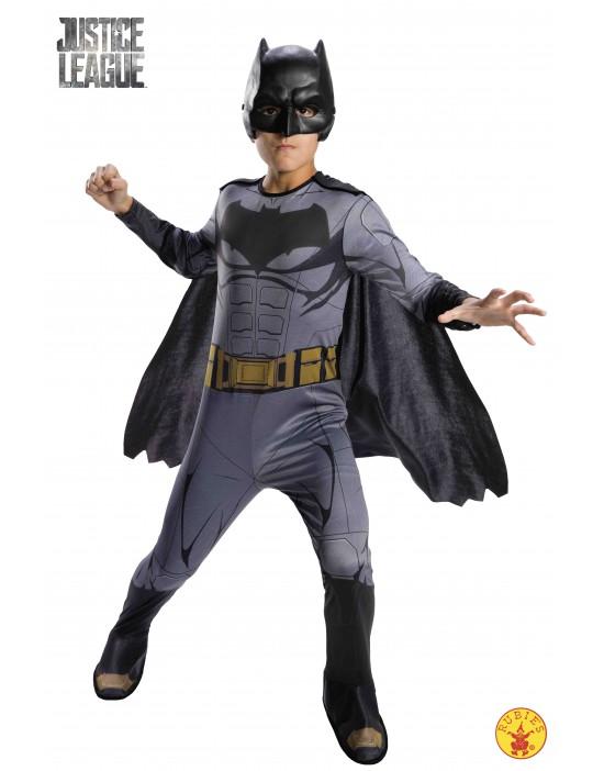 Disfraz de oso panda para mujer Fever