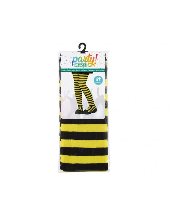 Kit disfraz de mariquita para niña