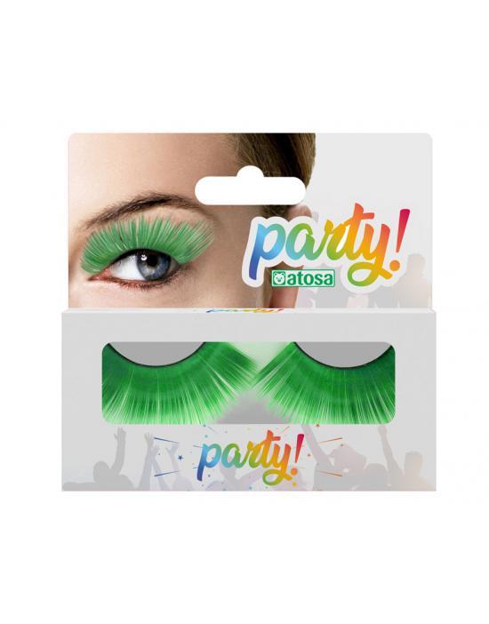 Disfraz de frac elegante infantil