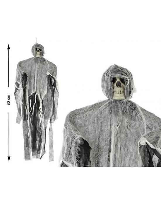 Kit esqueleto infantil