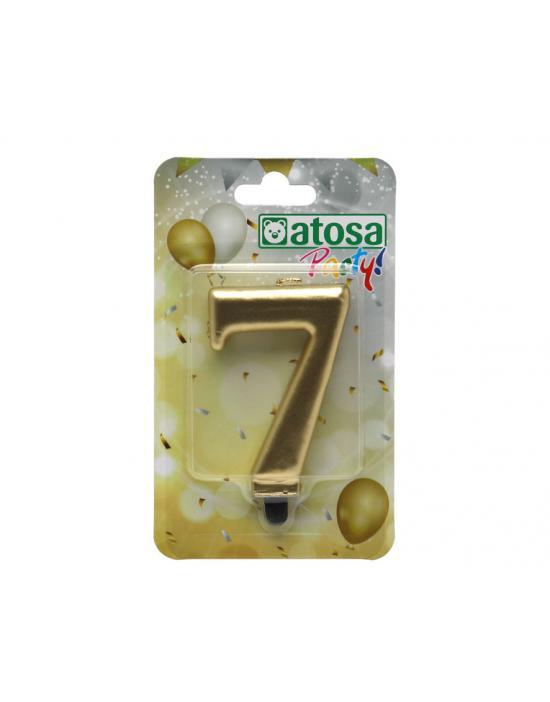 Disfraz de zombie de época para mujer