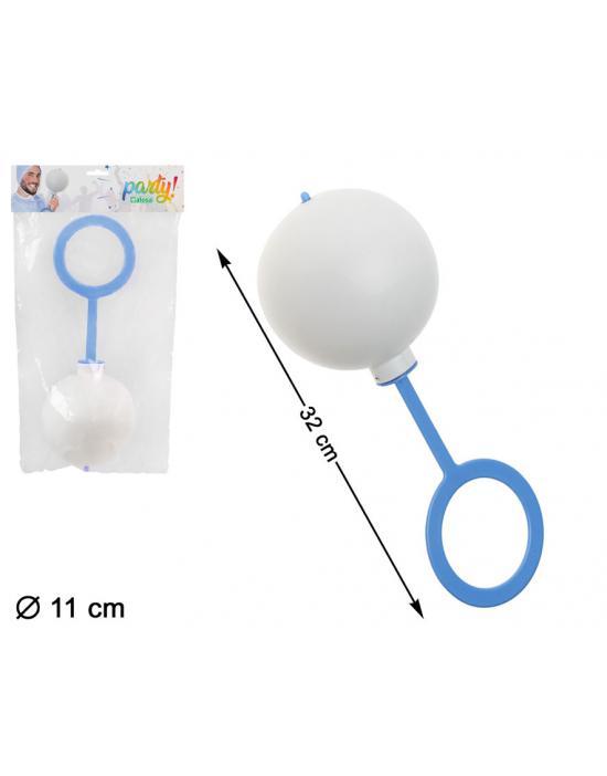 Sombrero de Al Capone