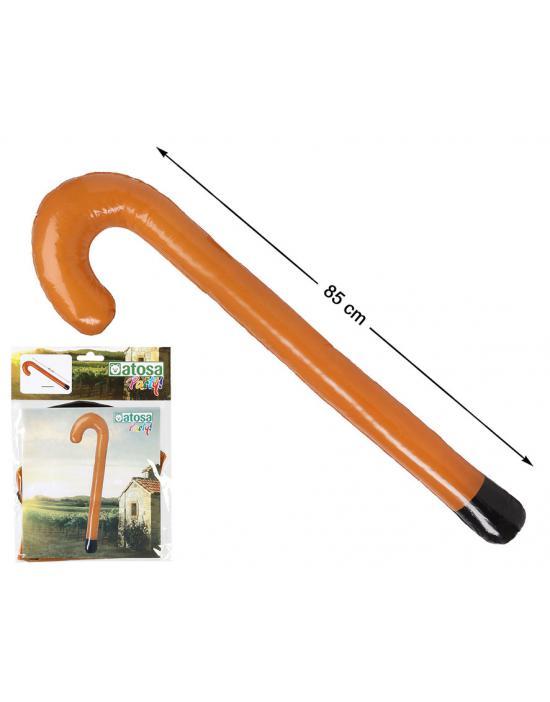Disfraz de ángel para niño