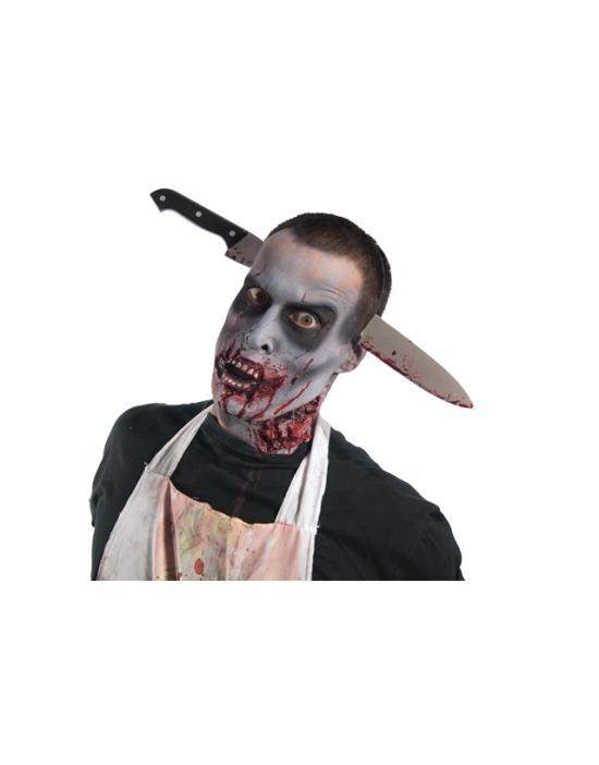 Disfraz soldado imperial inglés