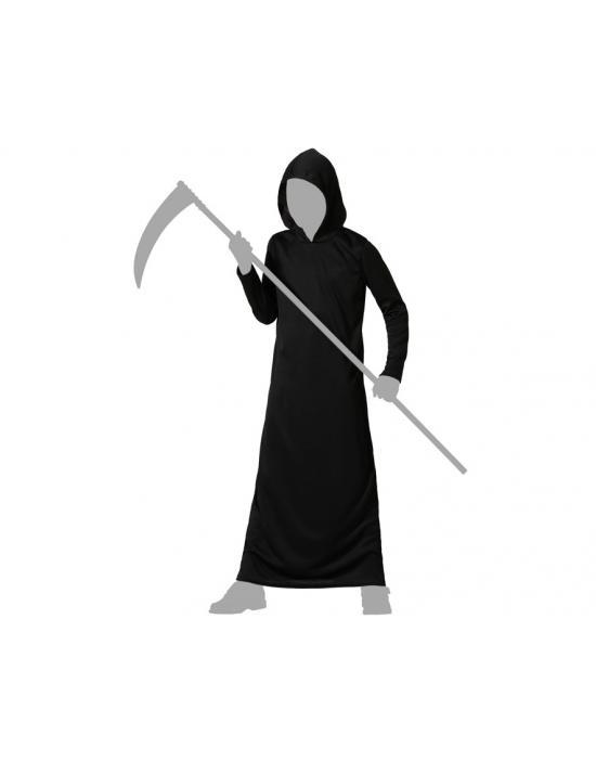 Disfraz darth vader preschool