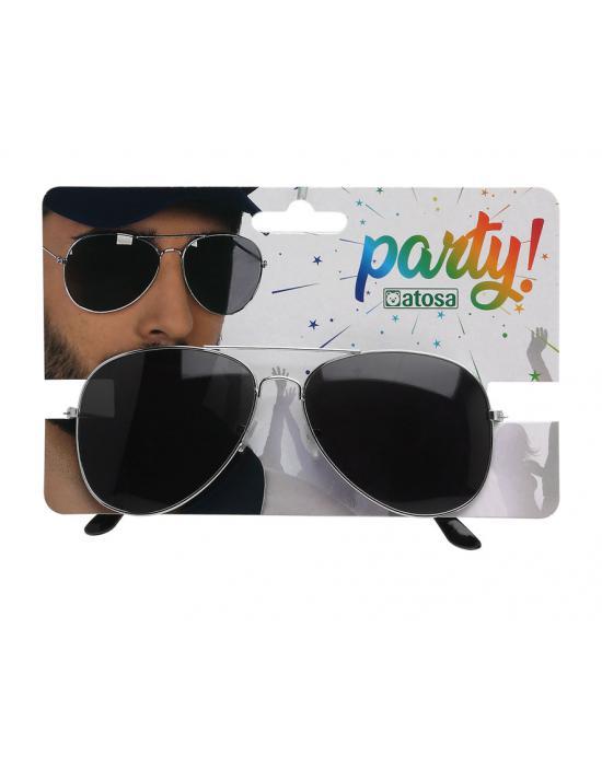 Disfraz iron man avengers premium infantil