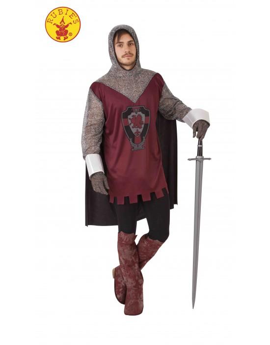 Paleta de maquillaje para la cara, 7 colores