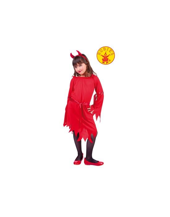 Disfraz de Fiona Shrek para niña