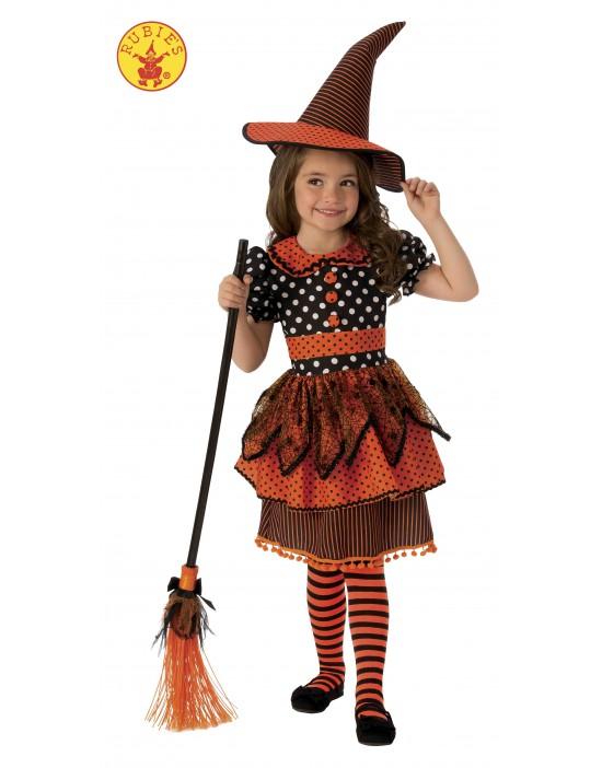 Disfraz de Po de Kung Fu Panda infantil