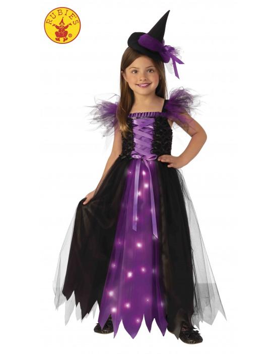 Máscara de Pinhead Hellraiser