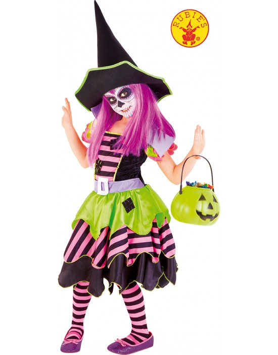 Kit disfraz de Heisenberg para hombre