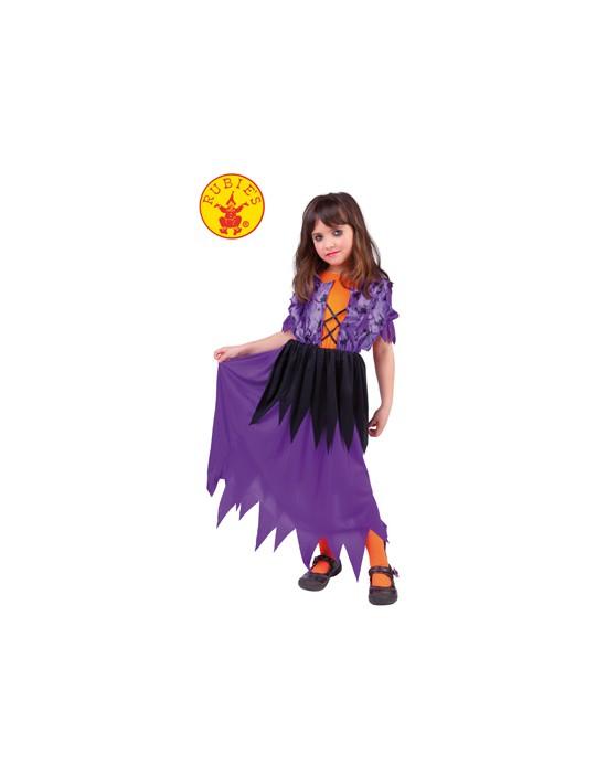 Disfraz de Ron Anchorman para hombre