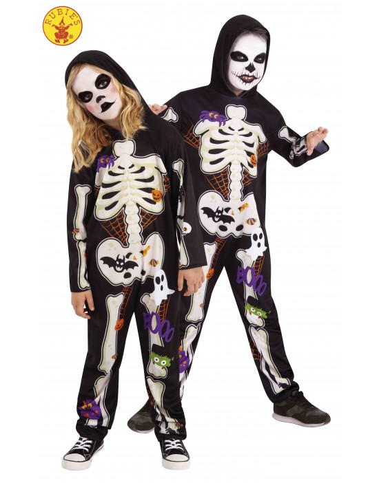 Disfraz de vigilante de la playa atractivo