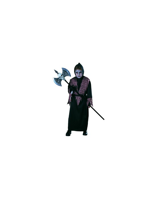 Disfraz de Hansel Zoolander Classic para hombre