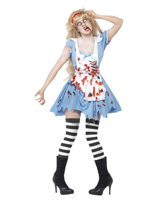 Disfraz de lady marion color borgoña