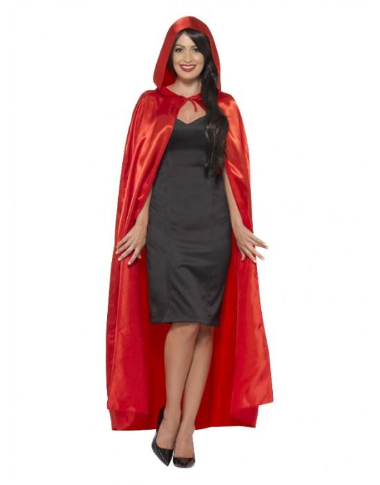 Disfraz de vaquero hinchable ride on