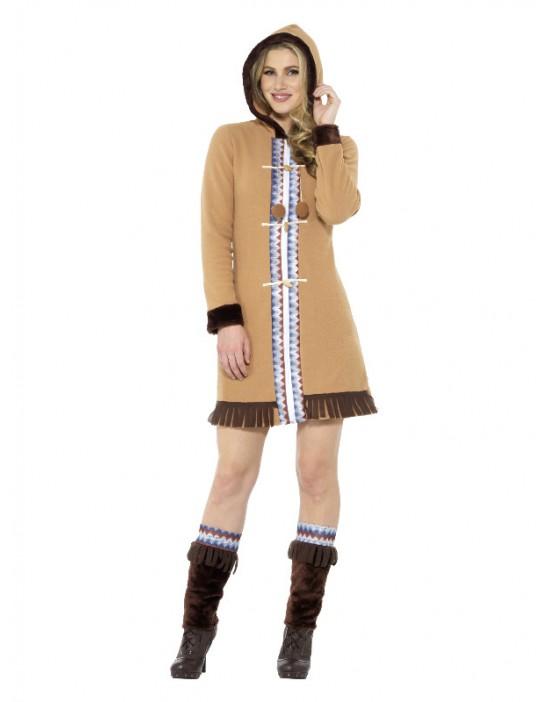 Disfraz de Top Gun deluxe