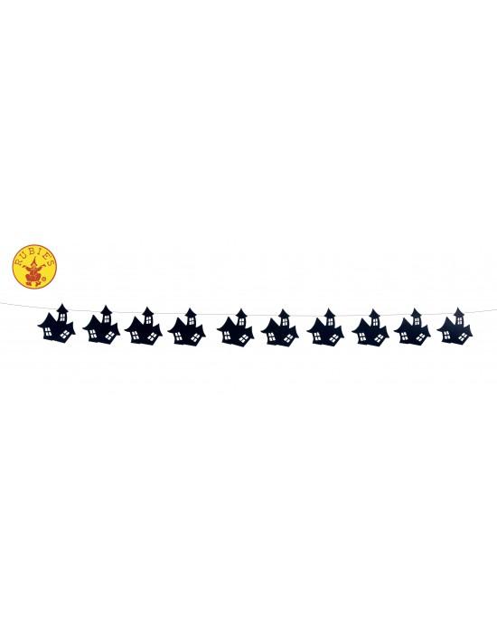 Disfraz de vaquera tejana para niña