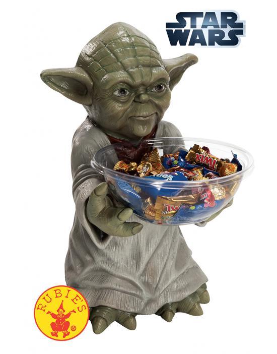 Sombrero de capitan con visera pvc