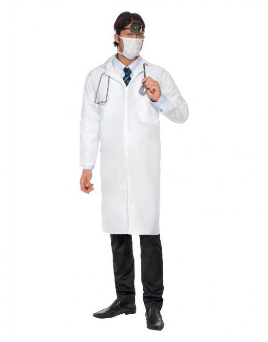 Disfraz de rey Flor de Lis para niño