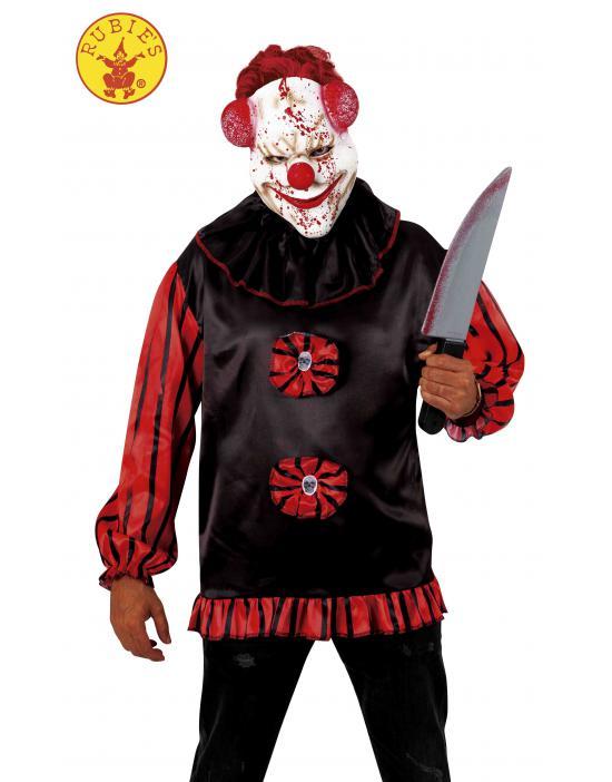 Alas de ángel grandes con plumas blancas