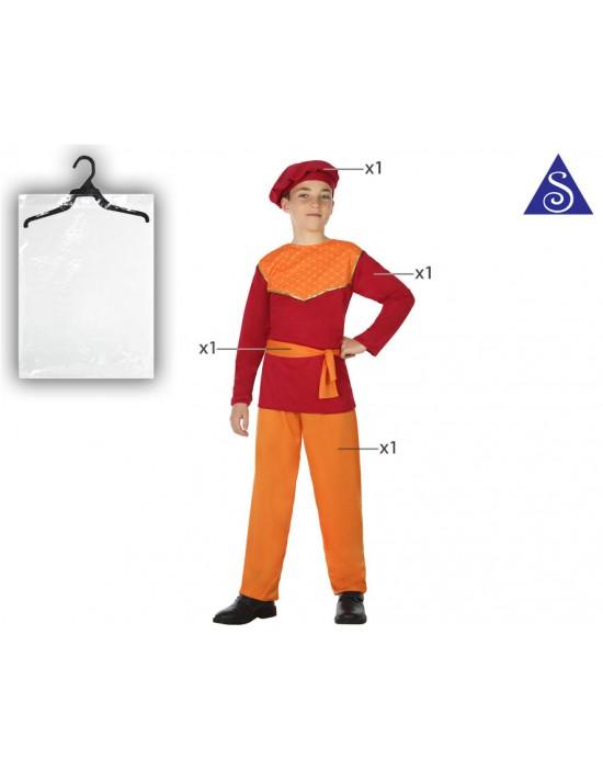 Máscara de novia del dia de los muertos