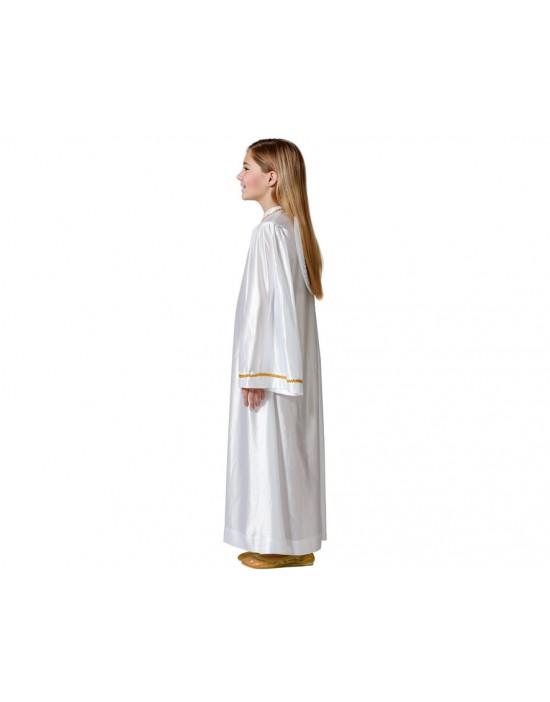 Disfraz de novio día de los muertos