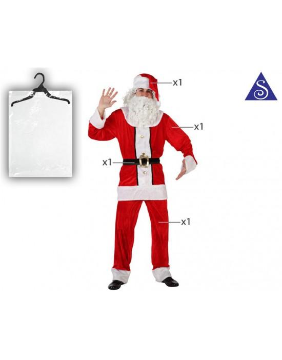 Disfraz de catrina elegante niña