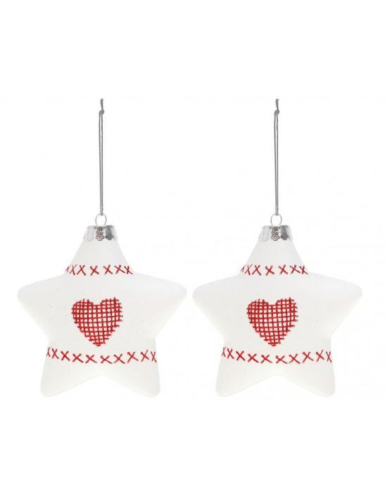 Disfraz de diablo del dia de los muertos deluxe