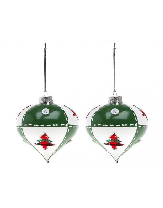Disfraz de esqueleto muerciélago