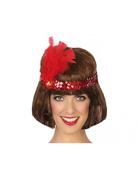 Disfraz de esqueleto fluorescente