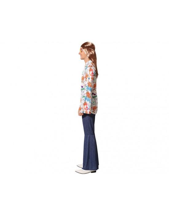 Disfraz de centurión para hombre