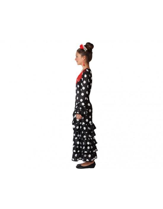 Disfraz kit de mago
