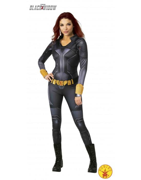Disfraz de burlesque Kitty
