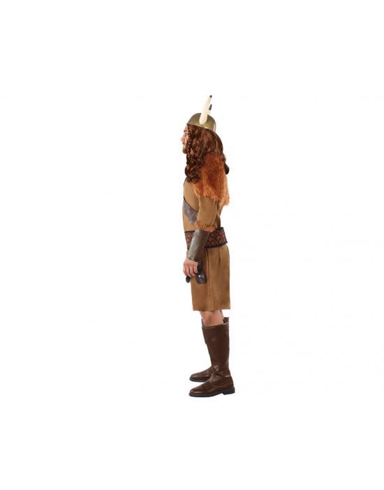 Cinta zona zombie