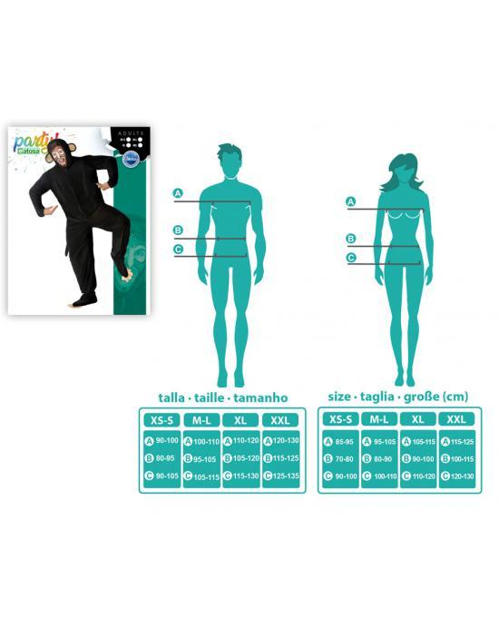 Smiffys make-up fx, zombie liquid latex