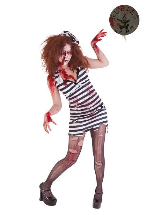 Kit de accesorios militares para hombre