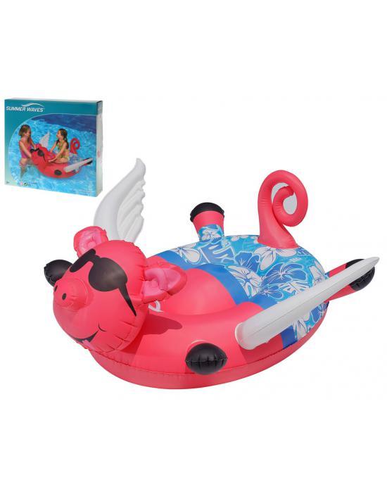 60s groovy hippie coat
