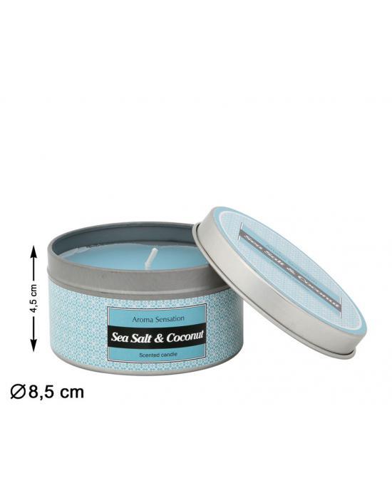 Disfraz de Risitas el payaso para mujer