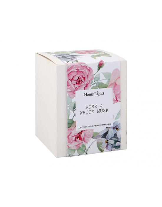 Disfraz kit de payaso