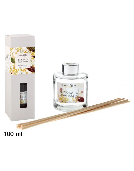 Disfraz de dama romana para mujer