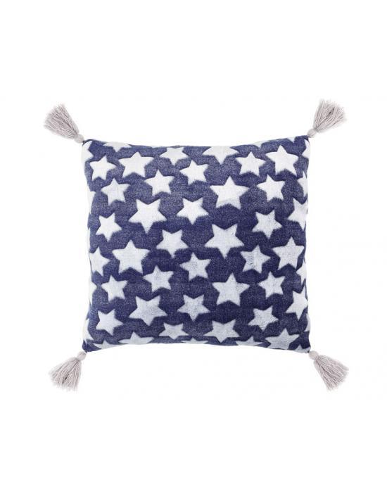 Disfraz de hippie psicodélico con simbolo paz para mujer